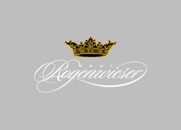 Weingut Rogenwieser