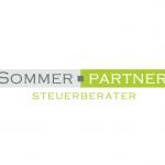 Sommer & Partner